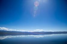 青海湖、茶卡、祁连动车往返五日游