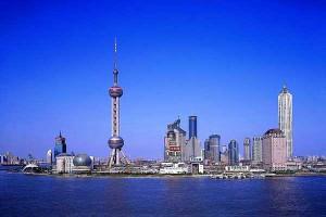 """上海迪士尼乐园、双水乡""""乌镇、木渎""""双飞7日游"""