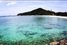 海南冬令营:海口、兴隆、三亚4飞11日亲子游