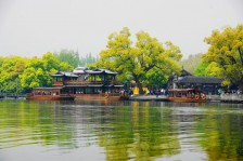 夏令营研学游:厦门 、南京、苏州、杭州、上海单飞12日