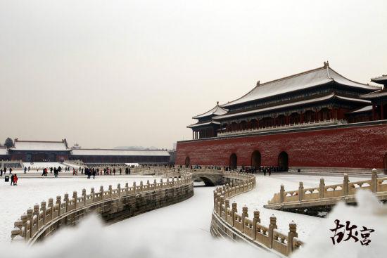 亲子游北京杭州乌镇.上海迪士尼乐园.巧克力工厂高端单飞11日游