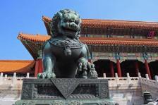 夏令营北京大连青岛济南高端单飞12日游