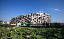 夏令营研学游:北京、大连、青岛、济南单飞12日