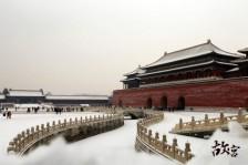 穆斯林量身定制-北京大连青岛十二日游