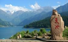 北疆自然风光天池、喀纳斯、吐鲁番、南疆民俗风情喀什双飞八日游