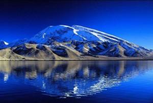 深度全景、吐鲁番、喀什单卧双飞十日游