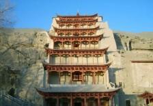 天山天池、 吐鲁番、丝绸之路双卧五日游(独立成团,纯玩团)