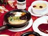 雪神宫藏式餐厅