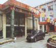 天域交通宾馆(tianyu jiaotong hotel)
