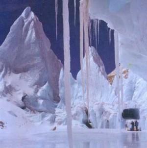 新疆有哪些著名冰川