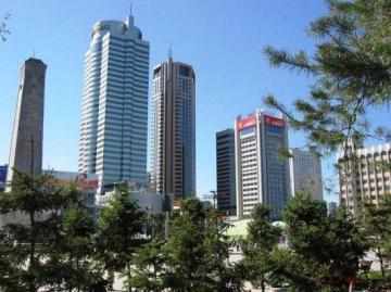 乌鲁木齐市旅游概况_新疆旅行网