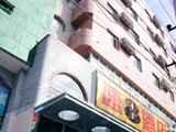 新疆乌鲁木齐市八音和速8酒店
