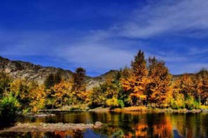 可可托海、神钟山、额尔齐斯大峡谷、富蕴三日游