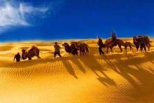 喀什民族风情、卡拉库里湖、塔县、界碑三日游